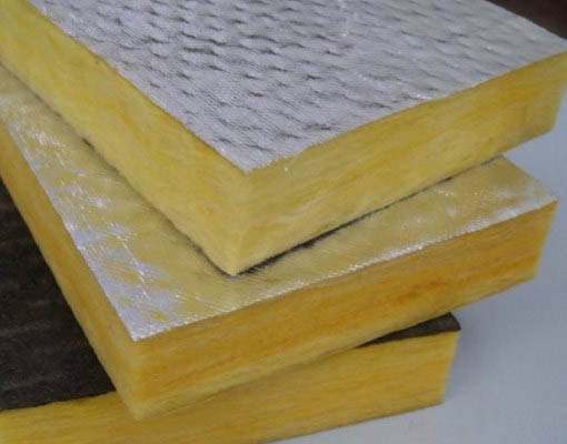 成都外墙岩棉板带你了解挤塑板与岩棉板的区别