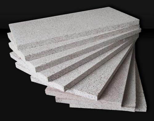 四川改性聚苯板的特点和用途,你都了解吗
