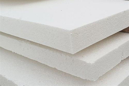 成都改性聚苯板施工有哪些流程你知道吗?