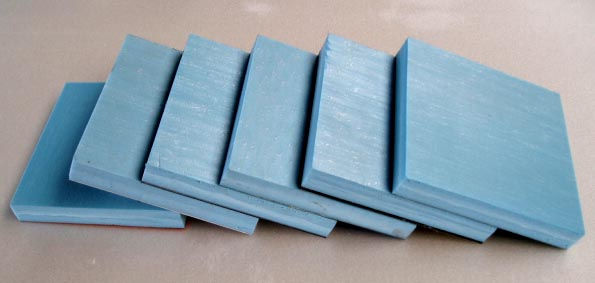 成都挤塑板厂家为您分析挤压板的功用