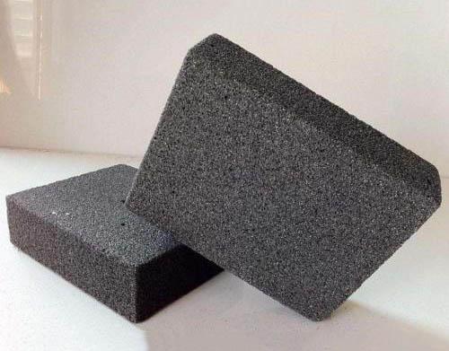 关于水泥发泡板你知道多少?