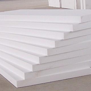 膨胀聚苯板和挤塑聚苯板有什么区别?