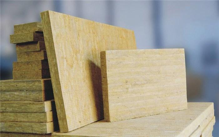 带大家唠唠外墙岩棉板都有哪些应用领域?