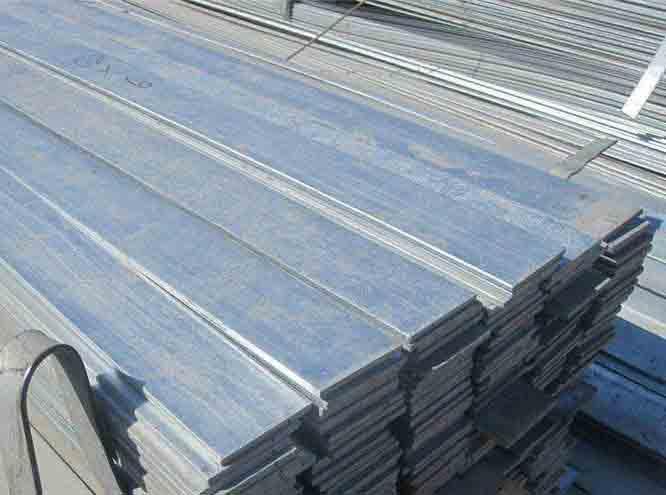 内江钢板厂家