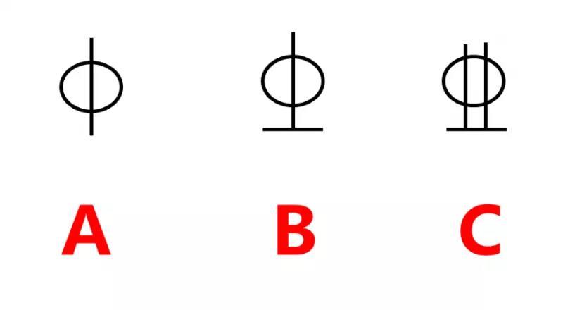 干活分享:螺纹钢的分类以及定义,区别。