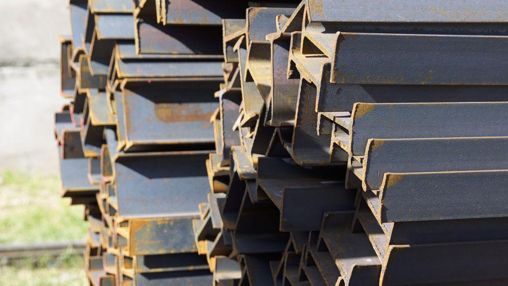 工字钢的挑选技巧介绍有哪些呢?