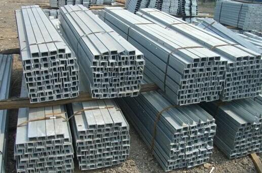关于内江槽钢的常识,你知道吗?