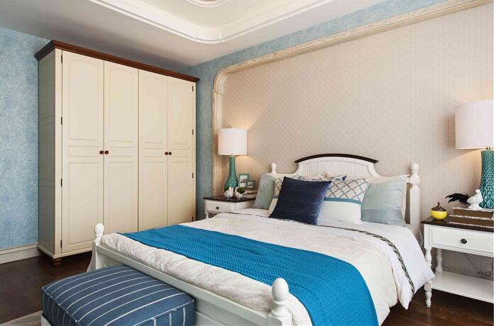旧房改造打造温馨家园,家庭装修公司让您的家园成为.佳港湾!