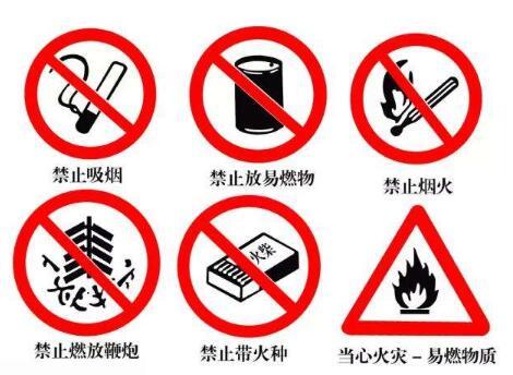 消防安全重中之重,许多安全隐患不容忽视,消防安全重要性的认识是大家必须了解的