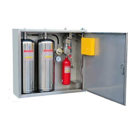动火离人预警控制器能够在预警危险发生时,可进行自动切断排烟罩电源等相关紧急联动措施