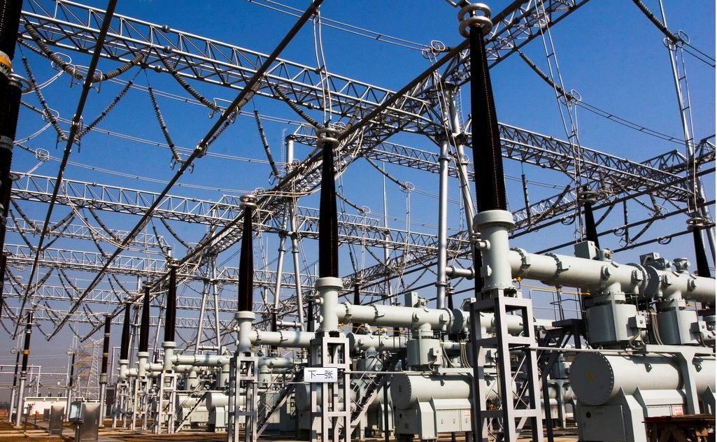 你需要了解的关于南充电力工程电缆施工中注意的问题