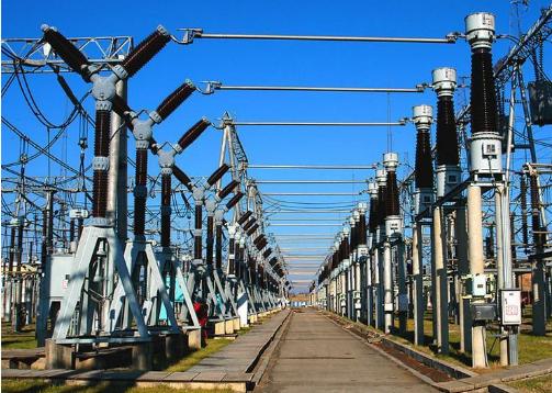 南充电力工程需要了解的基础电气知识
