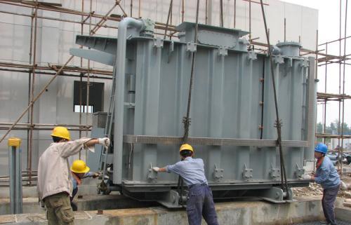 机电安装工程是不是机电工程?那么一般机电安装工程是什么,施工包括哪些范围