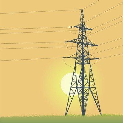 成都電力工程分別包括哪些