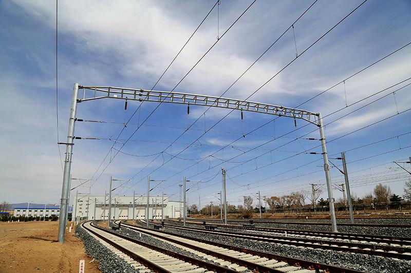 如何對四川電力安裝工程進行驗收?