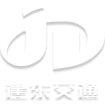 林州建东交通轨道配件