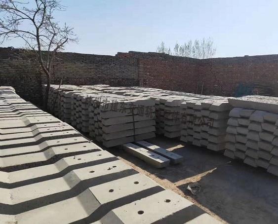 林州水泥枕厂家
