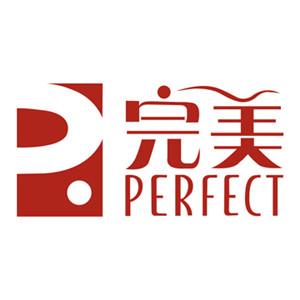 河南企業內訓合作客戶