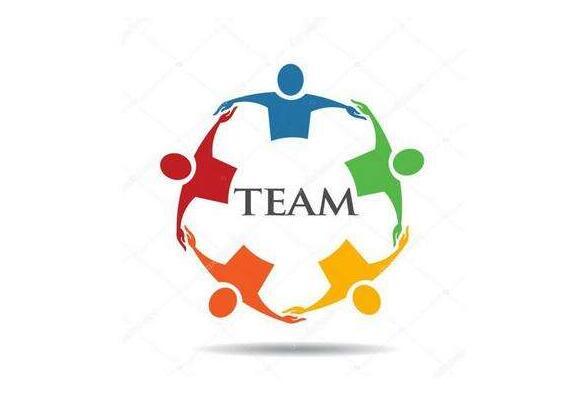 什么樣的拓展培訓能提高團隊的信任力?試試這3種方法吧!