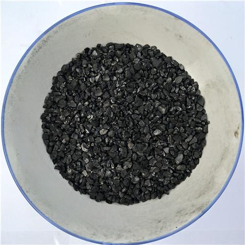 河南煤质颗粒炭价格