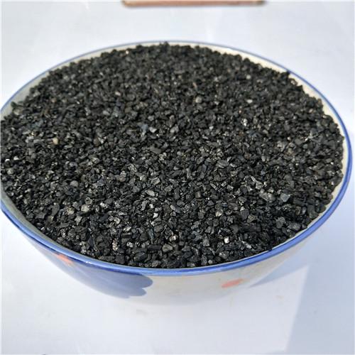 河南煤质颗粒炭