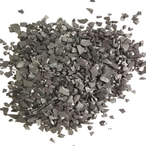 河南椰壳活性炭厂家