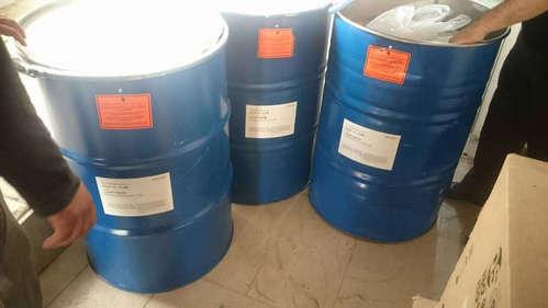 厦门公司脱氯化氢用桶装分子筛