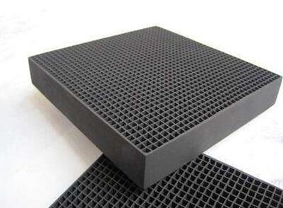 关于蜂窝活性炭在使用的时候这五个方法一定要注意