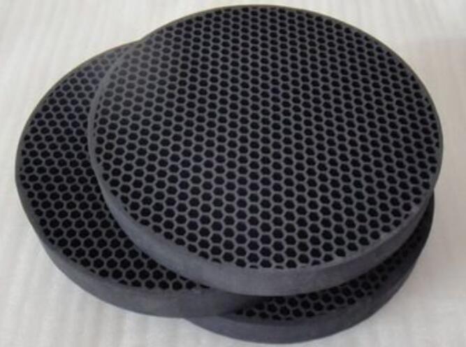 蜂窝活性炭在使用的时候有哪些小技巧呢