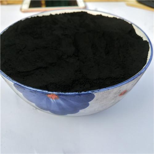 活性炭批发厂家这样分析粉状活性炭对工业的重要性