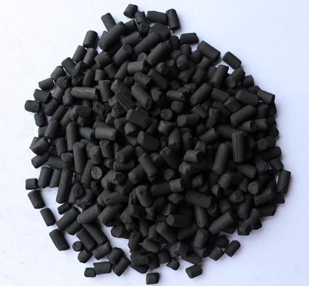 活性炭批发中该怎样挑选才能获得较好的效果