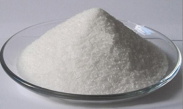如何防止聚丙烯酰胺变质失效