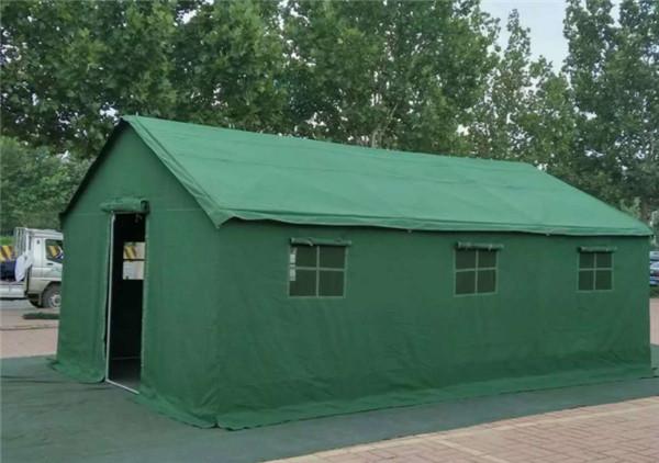 河南推拉帐篷价格
