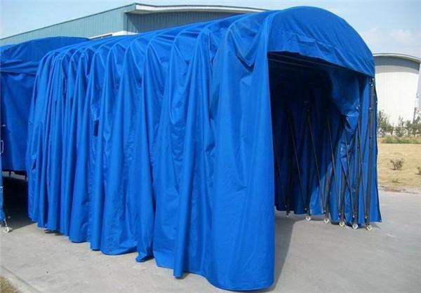 伸缩帐篷价格