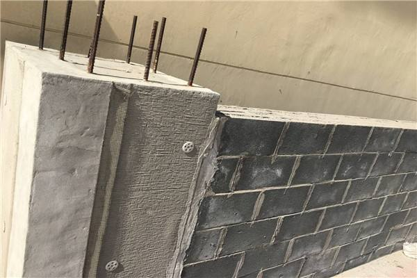 河南复合保温模板生产