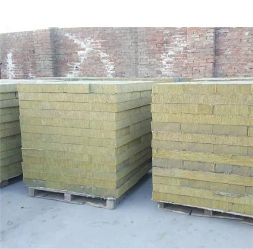 外墙保温一体板具有什么修饰特性您清楚吗