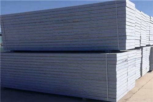 从以下几个方面分析保温装饰一体板的自身优势