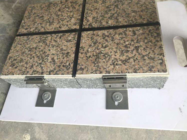 选择河南保温一体板除了保温隔热还有哪些需要注意?