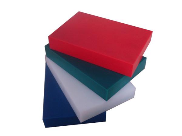 山西抗靜電復合板材