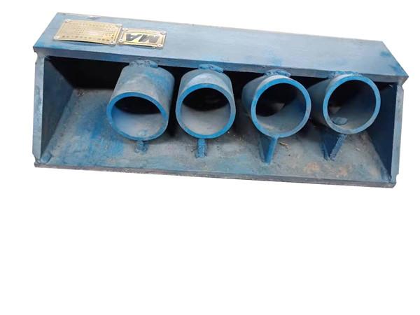 山西采煤機二次負壓降塵裝置廠家