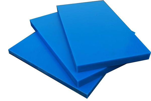 抗靜電復合板材