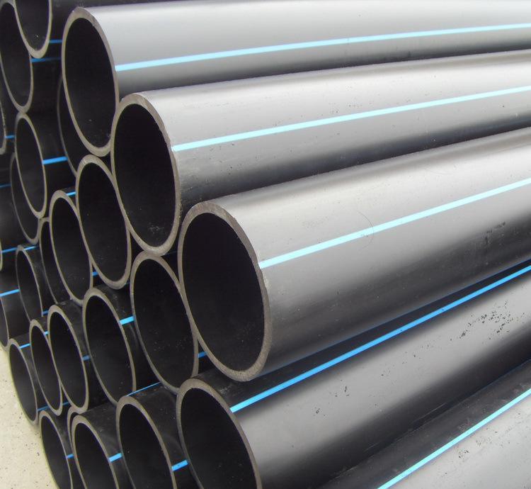 成都PE管,聚乙烯管是什么,用途是什么