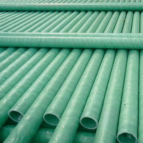 HTBD玻璃钢保护管