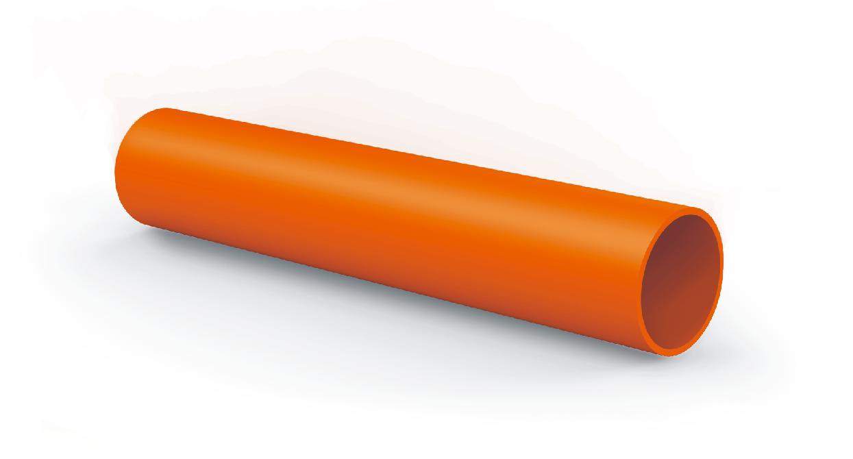成都电缆保护管
