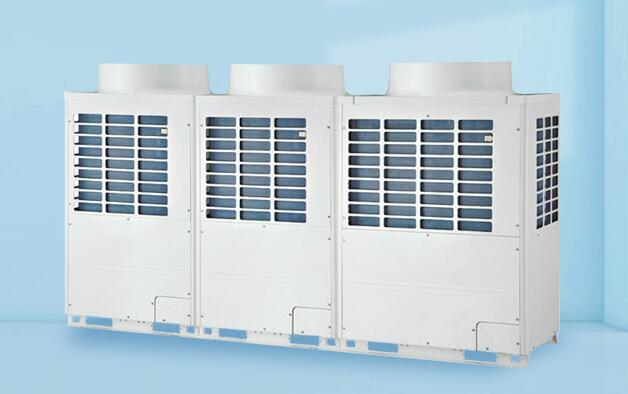 格力电器:家居集成亮相AWE 发布三大核心科技
