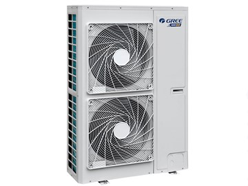 中央空调开一个房间跟全开耗电一样吗