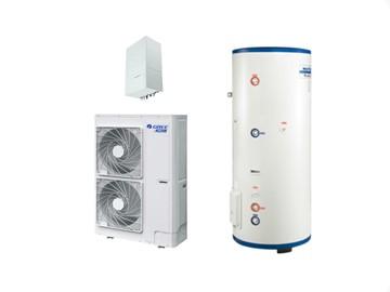 如何在使用中央空调时更省电成了大家关注的焦点,中央空调省电小窍门