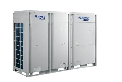 商用中央空调如何正确清洗保养