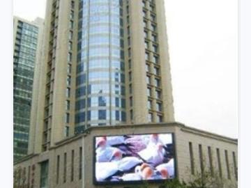 江汉水电勘测设计有限公司办公室