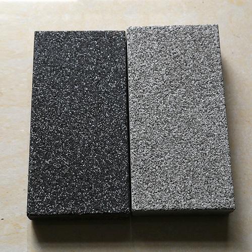 陕西pc砖规格
